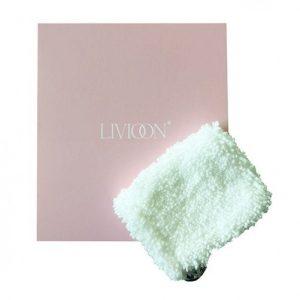 livioon face glove