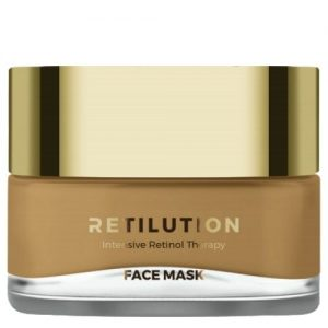 Livioon Retilution face mask