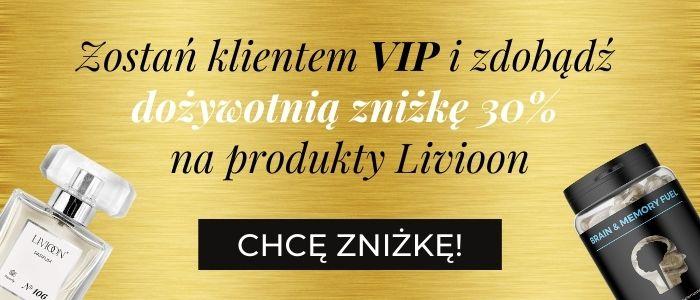Livioon-Klient-Vip